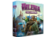 Valeria : Card Kingdoms